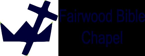 Fairwood Bible Chapel